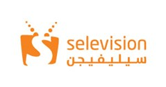 Selevision