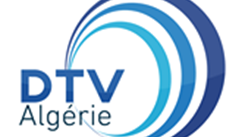 ARABSAT Launches Algerian DTV Channel over Maghreb and North-West Africa