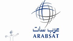 Who We are - About Arabsat